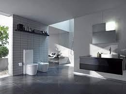 la conception d'une salle de bain
