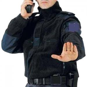agent_de_securite